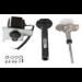 Intermec 710-090S-001 kit para impresora