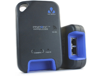 Veracity PINPOINT Wireless