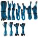 Corsair CP-8920228 internal power cable