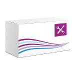 """Xerox 11"""" Blue Binder Tape Strips (500 Binder Strips)"""