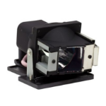 Optoma DE.5811118082 projector lamp 220 W UHP
