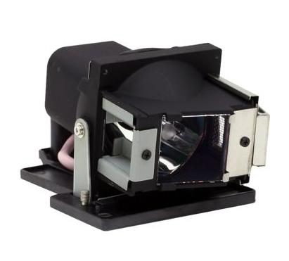 Optoma DE.5811118082 lámpara de proyección 220 W UHP