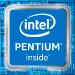 Intel Pentium G4620 procesador 3,7 GHz Caja 3 MB