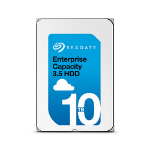 Seagate Enterprise Capacity 3.5 3.5 Zoll 10000 GB Serial ATA III