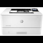 HP LaserJet Pro M404dn 4800 x 600 DPI A4