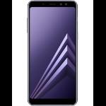 Samsung Galaxy A8 SM-A530F Single SIM 4G 32GB Grey