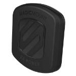 Scosche MAGTFM2I Universal Passive holder Black holder
