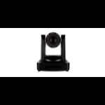 "Atlona AT-HDVS-CAM video conferencing camera 2.07 MP CMOS 25.4 / 2.8 mm (1 / 2.8"") 1024 x 768 pixels 30 fps Black"