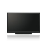 "Sharp PN-60TW3 Big Pad - 60"" Full HD - Multi-touch - Black touch screen monitor"