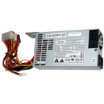 Shuttle PC36 100W Metallic power supply unit