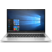 "HP EliteBook 830 G7 Portátil Plata 33,8 cm (13.3"") 1920 x 1080 Pixeles Intel® Core™ i5 de 10ma Generación 8 GB DDR4-SDRAM 256 GB SSD Wi-Fi 6 (802.11ax) Windows 10 Pro"