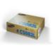 Samsung CLT-C5082L Original Cian 1 pieza(s)