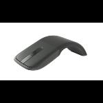 Microsoft ARC Touch SE