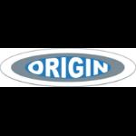 Origin Storage 64GB MLC SSD TP T420 W520 2.5in SSD Opt. Bay/2nd SATA Kit