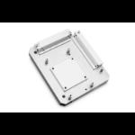 EK Water Blocks EK-Quantum Momentum Aorus X570 Elite D-RGB - Plexi Motherboard