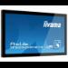 iiyama TF2234MC-B1X touch screen monitor
