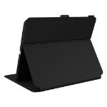 "Speck Balance 32.8 cm (12.9"") Folio Black 134860-1050"