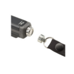 Intermec SF61-MAG-S001 handheld device accessory Black