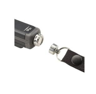 Intermec SF61-MAG-S001 accesorio para dispositivo de mano Negro