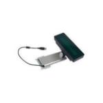 Elo Touch Solution REAR-FACING 2X20 CUST. DISPL. FOR E-SER.
