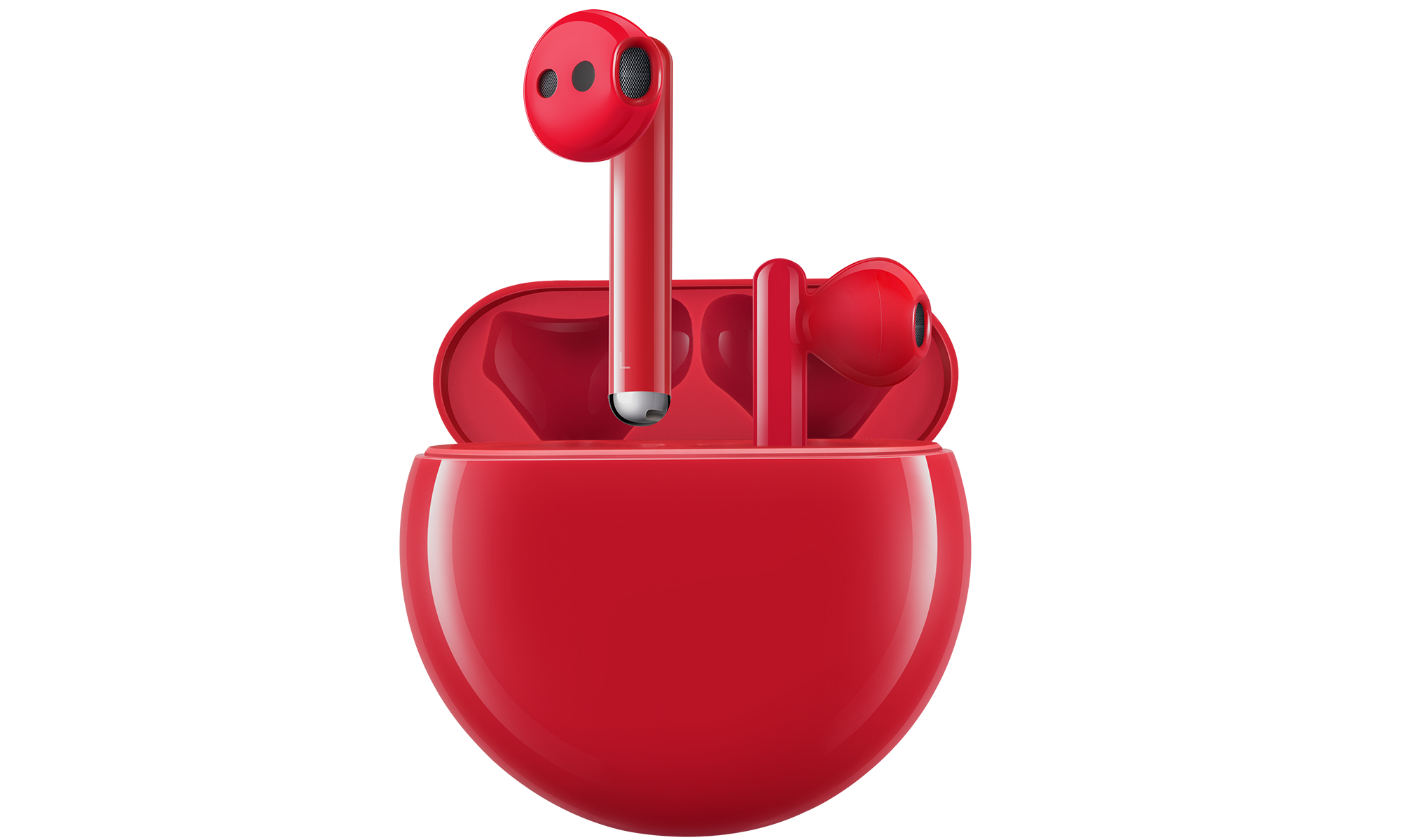 Huawei FreeBuds 3 Red Edition Headset In-ear