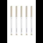 Cricut 2002947 pen set Gold,White 5 pc(s)