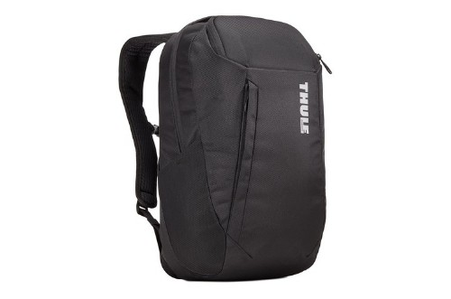 Thule Accent 20L backpack Polyester Black