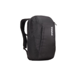 Thule Accent TACBP-115 Black backpack Polyester