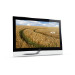"""Acer T232HLA touch screen monitor 58.4 cm (23"""") 1920 x 1080 pixels Black"""