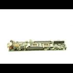Hewlett Packard Enterprise BL465C G5 System board S/P