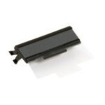 Samsung JC90-00941A Laser/LED printer Separation pad