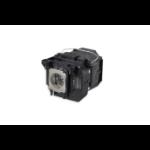 Epson Lamp - ELPLP75 - EB-196x/195x/194xW V13H010L75