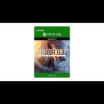 Microsoft Battlefield 1: Deluxe Upgrade Edition Xbox One