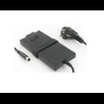Origin Storage PA-3E indoor 90W Black power adapter/inverter