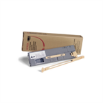 Xerox 008R13021 Toner waste box, 50K pages