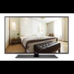 "LG 49LW541H - 49"" Class LED display - with TV tuner - digital signage - 1080p (Full HD) - edge-lit"