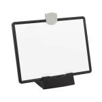 Tripp Lite DMWP811VESAMB whiteboard Magnetic