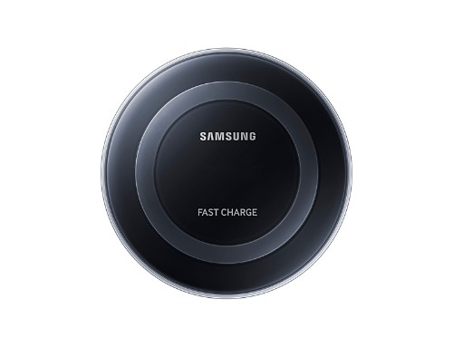 Samsung EP-PN920 Auto, Indoor Black