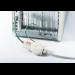 APC ProtectNet 100BT/10BT/TR conector RJ45