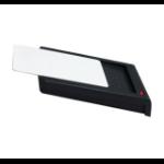Mustek RD200 lector rfid USB Negro