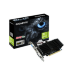 Gigabyte GV-N710SL-1GL NVIDIA GeForce GT 710 graphics card