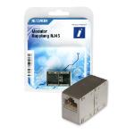 Innovation IT 2A 800186 NETZWERK cable interface/gender adapter RJ45 Silver