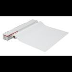 "Canon 2347C004 plotter paper 24"" (61 cm) 787.4"" (20 m)"