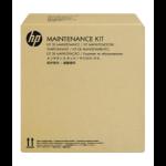 HP ScanJet 5000 s4/7000 s3 vervangende rollen