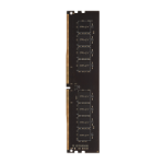 PNY MD8GSD42666 geheugenmodule 8 GB 1 x 8 GB DDR4 2666 MHz