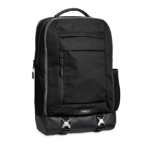 "DELL M3D61 notebook case 38.1 cm (15"") Backpack Black"