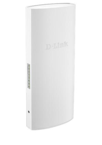 D-Link DWL 6700AP 100Mbit/s Power over Ethernet (PoE) WLAN access point