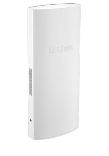 D-Link DWL 6700AP