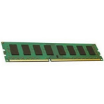 Fujitsu S26361-F3909-L716 memory module 16 GB 1 x 16 GB DDR4 2666 MHz ECC