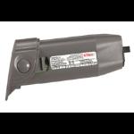 GTS H960SL-LI handheld mobile computer spare part Battery
